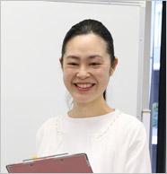 脇田とも子さん